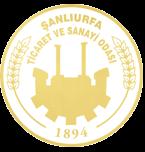 Şanlıurfa Ticaret ve Sanayi Odası